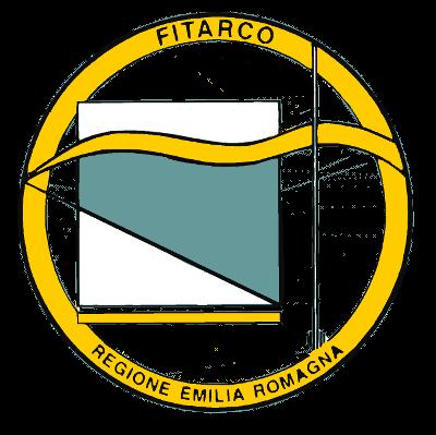 Calendario Fitarco.Fitarco Comitato Regionale Emilia Romagna